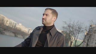 Descarca Marius Babanu - Eu ma duc pe drumul meu (Originala 2020)