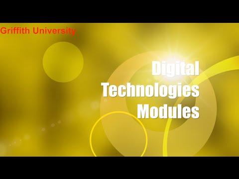 1DTM2.6 Futures Thinking Summary