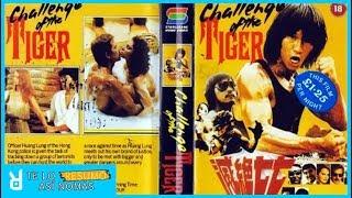 1001 Películas | El Desafío del Tigre y el Dragón