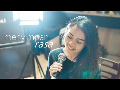 Download Lagu eclat menyimpan rasa (cover ft. aries halim) mp3