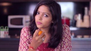 Bujji Barbie Doll la | Mr Spicy | Telugu Music Album | Presented by iQlik