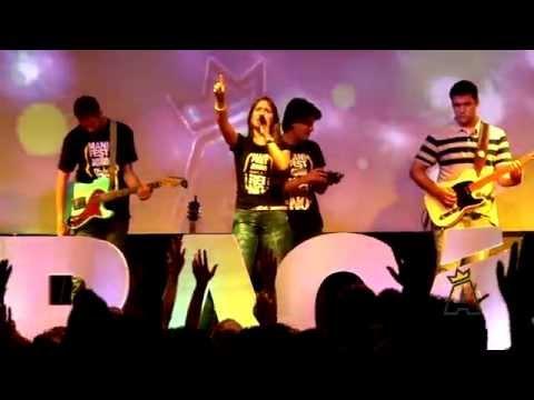 Jesus Culture - Where You Go I Go (Português) - ATRAÇÃO