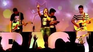 Jesus Culture - Where You Go I Go (Português) ATRAÇÃO - Pra.Daiane Talita