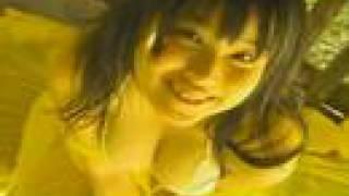 3 ま・り・え 助川まりえ 検索動画 9