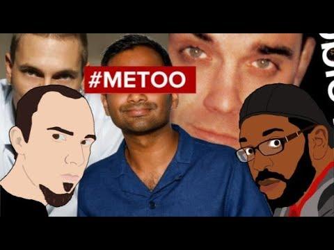 G.O. #140: Aziz Ansari