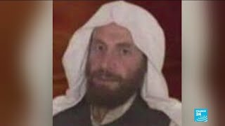 Afghan forces kill top al Qaeda militant wanted by US