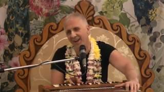 null null - Юга Дхарма прабху