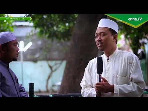 Hukum Membaca Dan Pengertian Sholawat Nariyah - Ust. Makruf Khozin