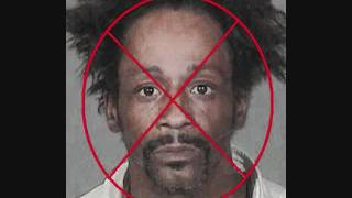 Katt Williams Diss Song - Mr Capone-E and The HPG