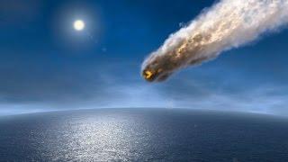 ЭКСКЛЮЗИВ 2015!! Ужасный Астероид.Наш Неразгаданный мир. Документальный фильм
