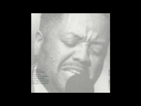 Daryl Coley -When Sunday Comes