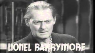 Devil Doll Trailer 1936