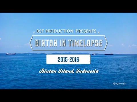 bintan-in-timelapse