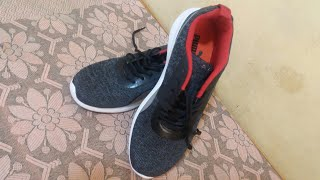 Unboxing |PuMa Shoes |Only at …