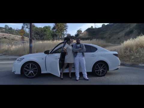 Killa K - Cool Whip [Official Music Video]