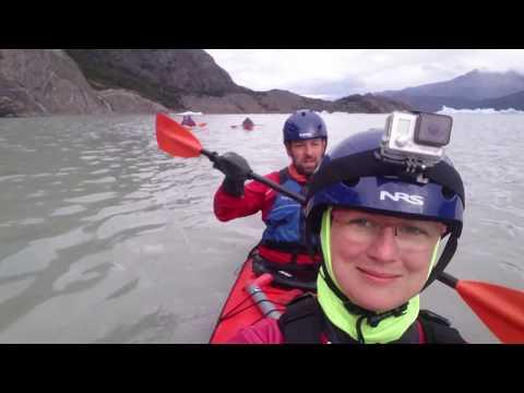 Expedition Patagonia & Tierra del Fuego