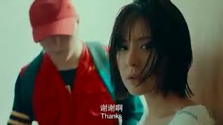 Best Korean #Action Movies 2020 Full Movie HD (English Subtitles)#Trending #NYCnews