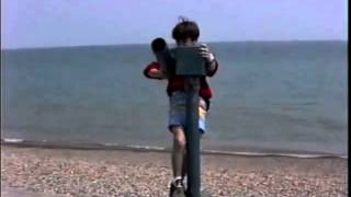 At The Beach June 1990 thumbnail
