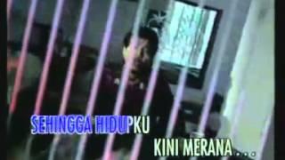 Download Mp3 Luka Dalam Cinta Meggi Z @ Lagu Dangdut