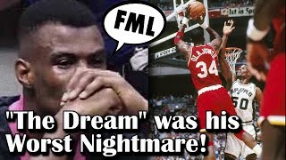The SWEETEST Revenge in NBA HISTORY!