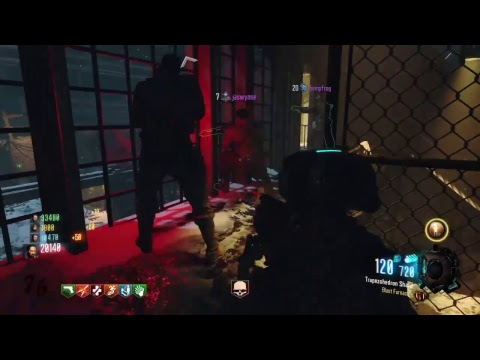 c4a22c19's Live zombies Broadcast