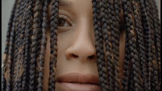 Смотреть клип Oceana - Cry Cry | Talawah Remix