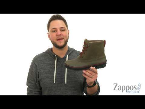 UGG Men's Zetik Winter Boot