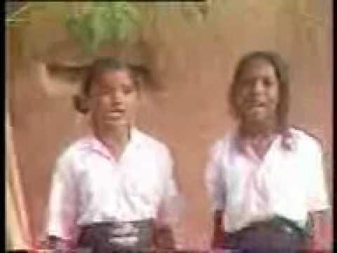 Nana - Air tegharay [ Musique touareg/ tamasheck]