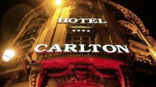 DSK - Affaire du Carlton : 14 prévenus, dont Dominique Strauss-Kahn comparaissent pour proxénétisme