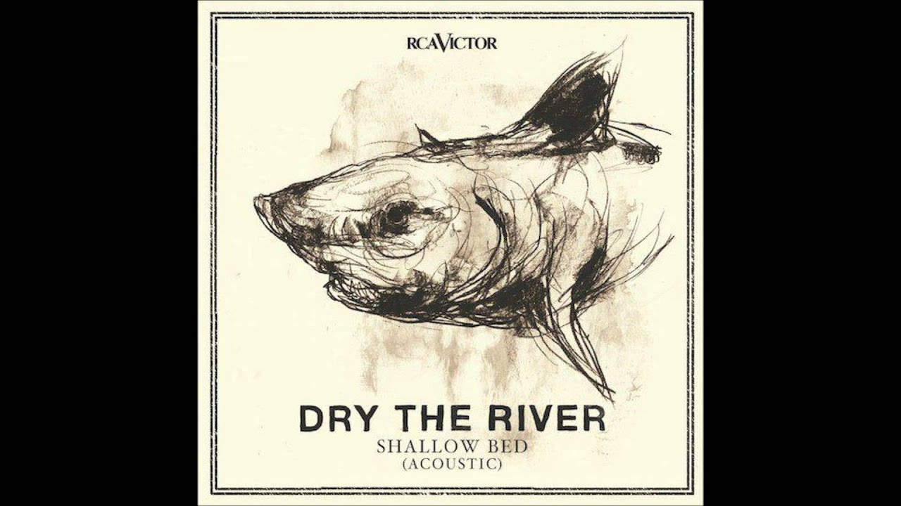 dry-the-river-shaker-hymns-acoustic-long-man