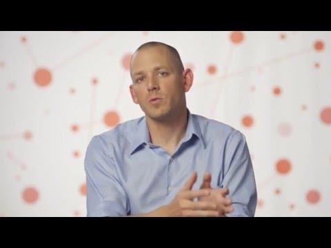 Brandon Williams on the future of cloud