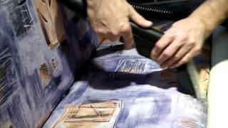 Химчистка мягкой мебели(, 2014-01-18T14:13:37.000Z)