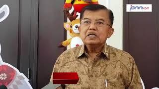 Turki Tengah Krisis, Indonesia Terdampak? - JPNN.COM