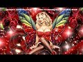 Engelbert red roses for my lady 2018 ext original fan mix by marc eliow mp3