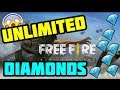 firebattle.click [UPDATE DIAMONDS FREE] How To Get Diamonds Free In Garena Free Fire