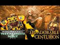 If The Emperor Had A Text To Speech Device Episode 1 Adorable Centurion mp3