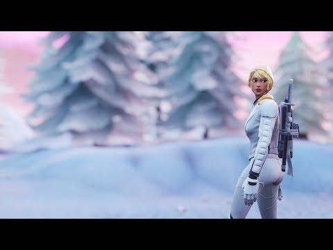 Letting bots win | Fortnite Battle Royale LIVE | Face cam @ 20K?