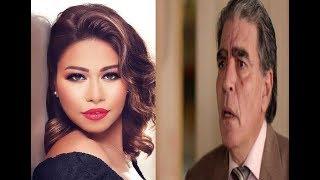 الموت يغيّب محمود الجندي وهذه تفاصيل جلسة التحقيق مع شيرين عبد الوهاب