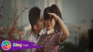 tinh anh van the - nhat thanh official mv