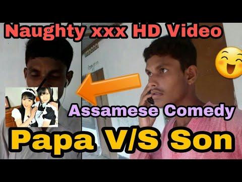 xxx video mamma sole