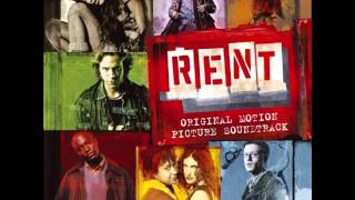Watch Rent Finale B video