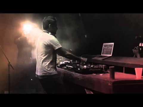 Preview: #FUTR - Pleasurekraft @ Rev Ultra Lounge - SIMshows.com