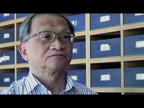 Tiến sỹ Doanh nói về cải cách chính trị
