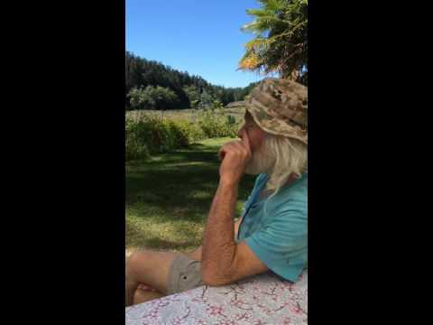 Doug Bullock's experience with Fieldbroadcaster