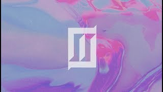 Majid Jordan - All Over You (Official Audio)