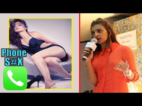 Radhika Apte REVEALS She Had To Perform Phone S#X For Dev D Audition Mp3