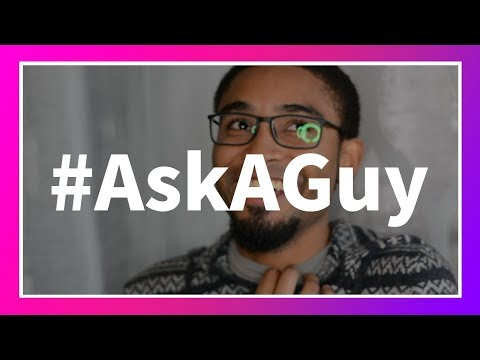 Download Youtube: #AskAGuy : Circle Jerk With Friends