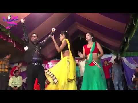 New Dj Nagpuri Arkesta Video Gana