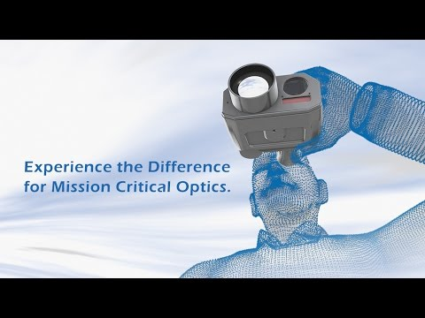 Ground | Optical Systems for Defense and Security - TRIOPTICS