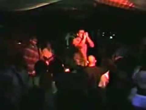 Spiritfall - My Reason (Live at Capital...